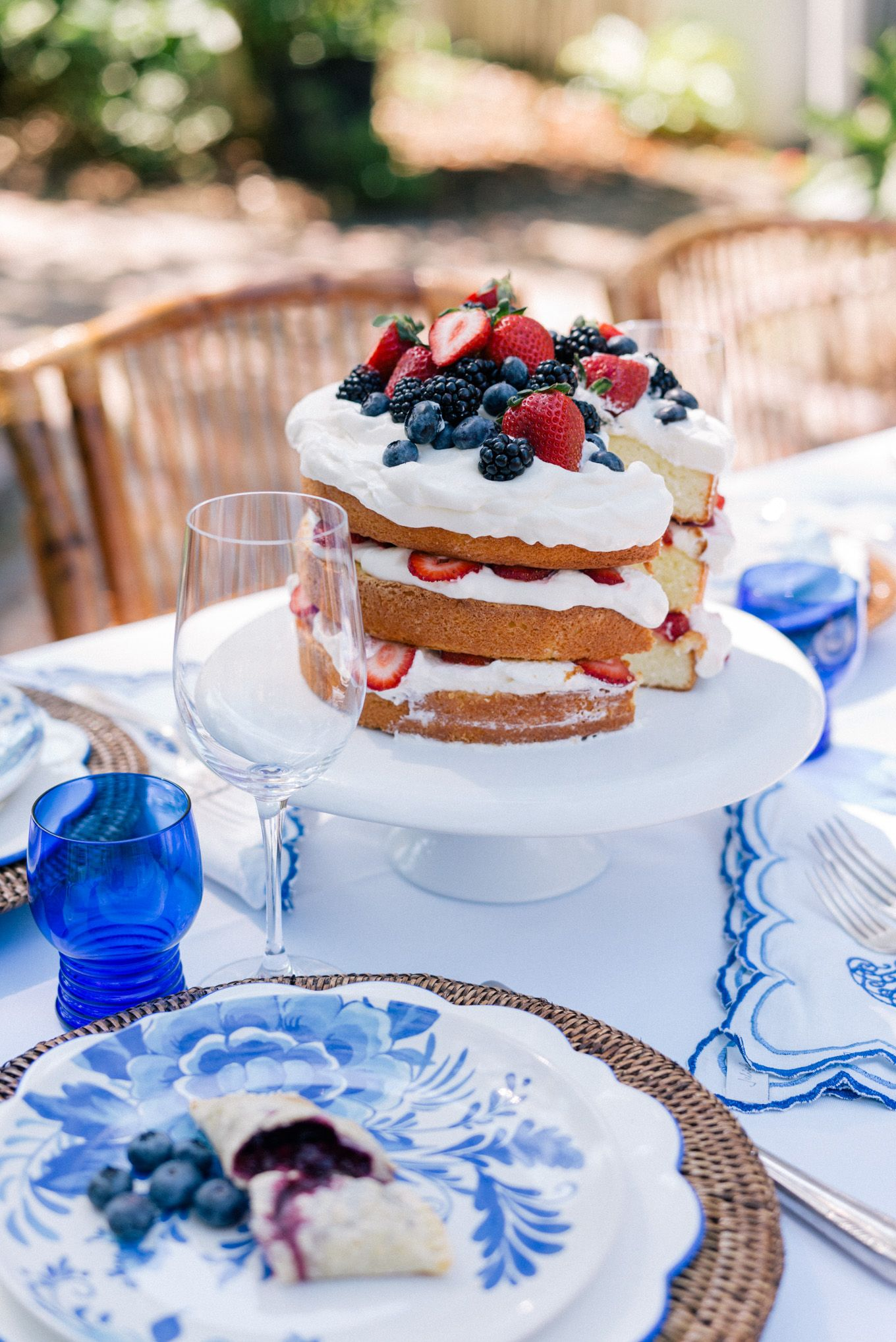 gmg-three-desserts-for-fourth-of-july-1009705
