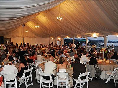 Chambers Bay Golf Club University Place Weddings Tacoma Wedding Venues 98467 Tacoma Wedding Venue Wedding Venues Tacoma Wedding