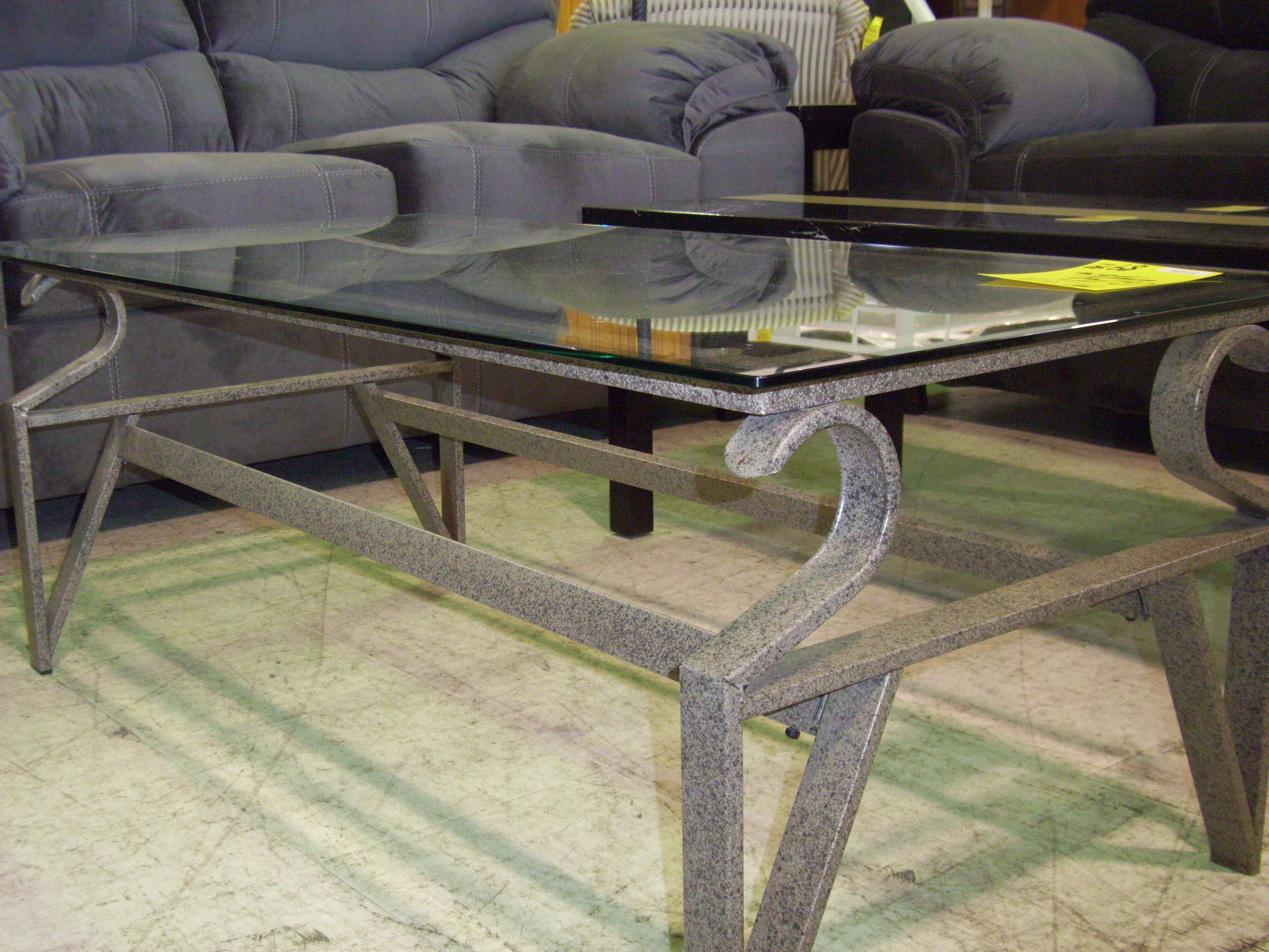 Related image Projects to try Pinterest Coffee table plans