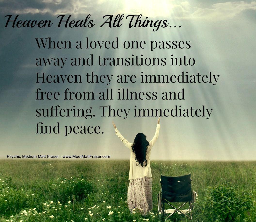 #Quote #Heaven #Healing #Inspiration #Love #Spirituality #Psychic #Sky