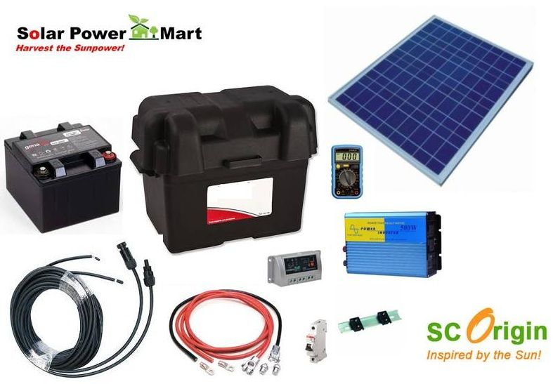 Solar Panels For Sale Buy Solar Panels Online Solar Energy Diy Solar Power Diy Solar Power Generator