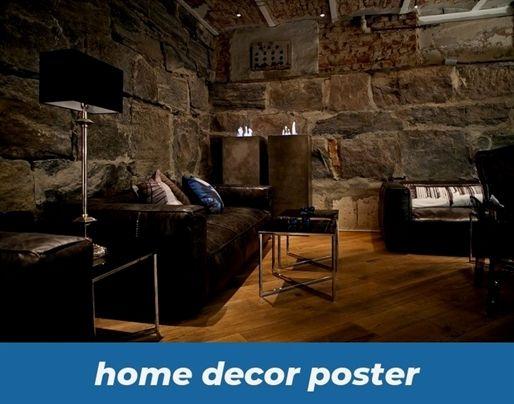 home decor poster_704_20181119093440_62 #home decor meme, floor