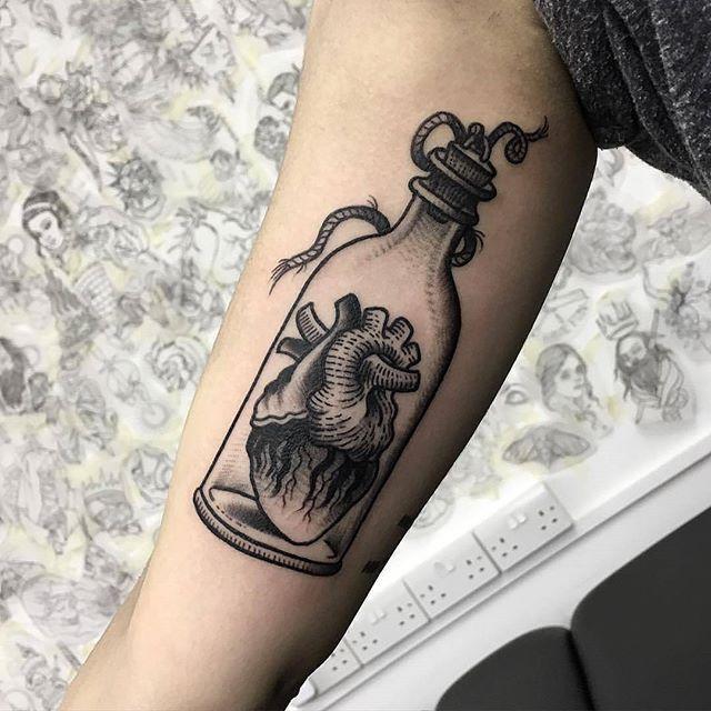 Best tattoo dating site uk