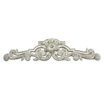 Fetco Braddock Over The Door Scroll Wall Decor | For the Home ...