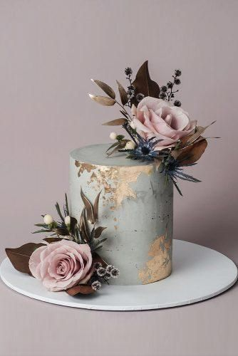 11 Amazing Wedding Cake Designers We Totally Love #moodboards