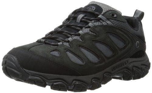 Merrell Men's Pulsate Hiking Shoe