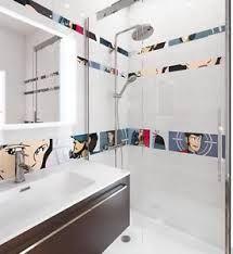 Risultati immagini per ceramiche del conca lupin | bagno | Pinterest ...