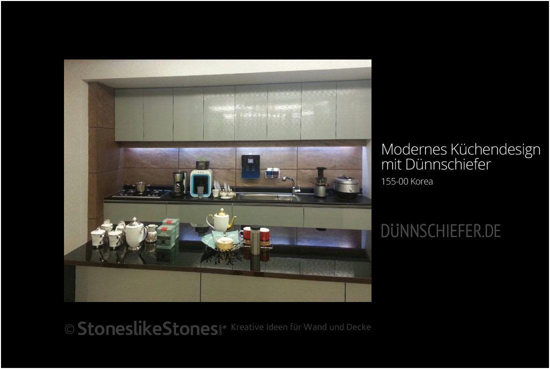 Dünnschiefer von StoneslikeStones – Bildergalerien Dünnschiefer ...