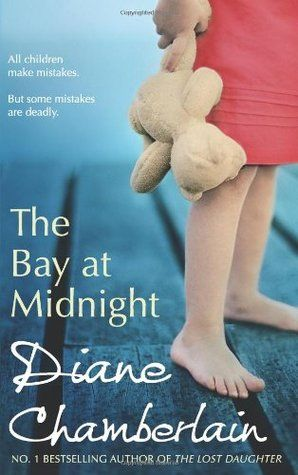 Image result for the bay at midnight