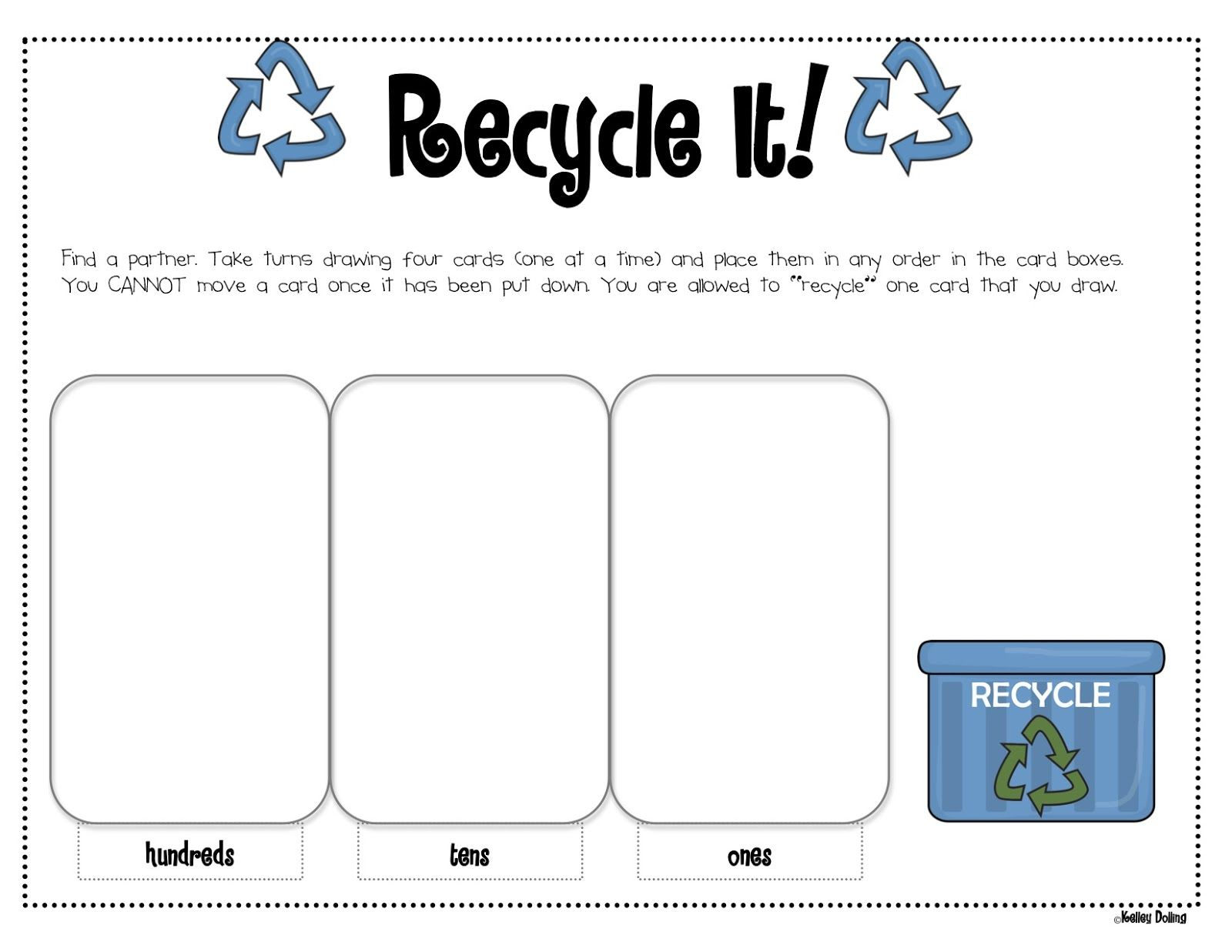 Sample earth day writing activities features of study courses earth day writing activities robcynllc Images