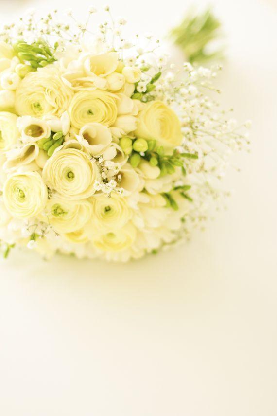 ADORO: Ramo de noiva // Bride's bouquet  www.adoro.com.pt