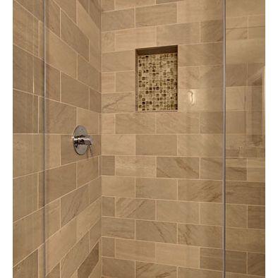 shower tile bathroom design ideas, pictures, remodel and