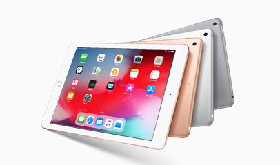Planning To Buy An Ipad Air 16 Gb Ipad Air Latest Ipad Apple Ipad
