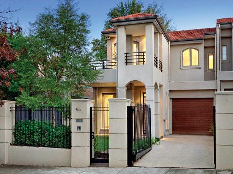 Best 21 House Facade Ideas Facade House Outdoor House Paint 640 x 480