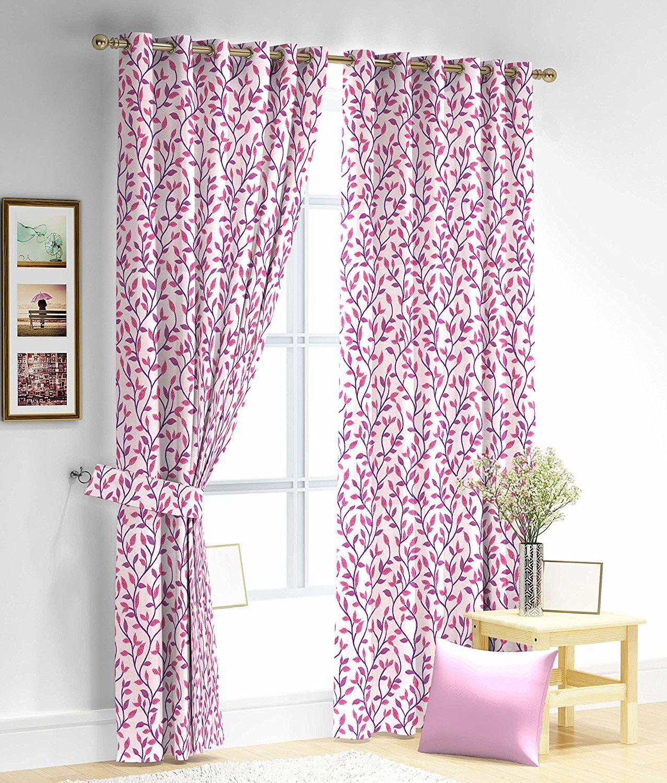 Curtains Online Buy Wholesale Designer Curtains At Best Pr