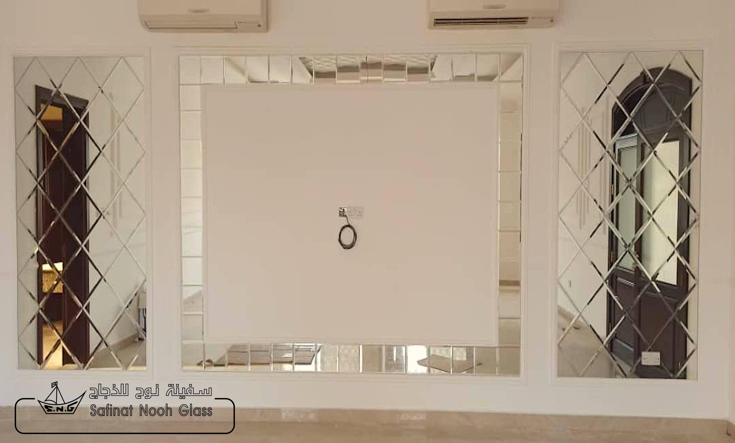 Decorative Mirror For Home Decor Ideas Custom Mirrors Mirror Mirror Decor