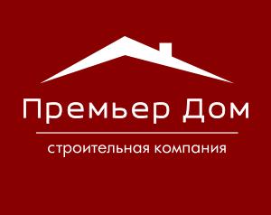 диплом разработка создание сайта