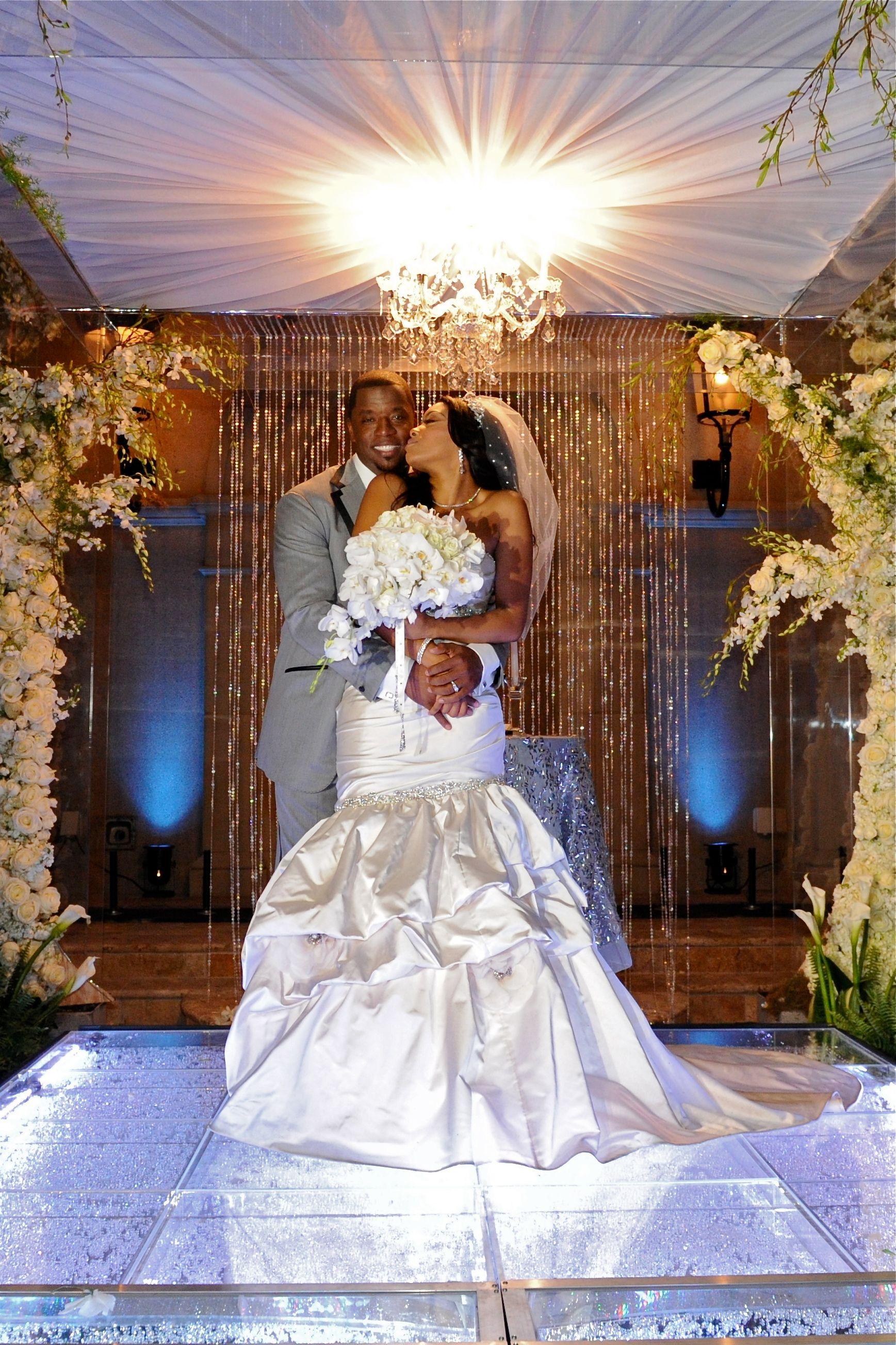 Home Tiffany Cook Events Dream Wedding Dresses Atlanta Wedding Wedding Dresses