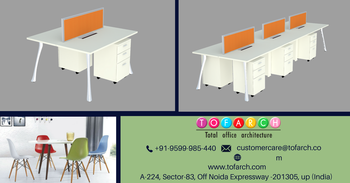 Call 👉 +91 9599 985 440 To Talk To Our Office Furniture Consultants Today.  Or Visit ...
