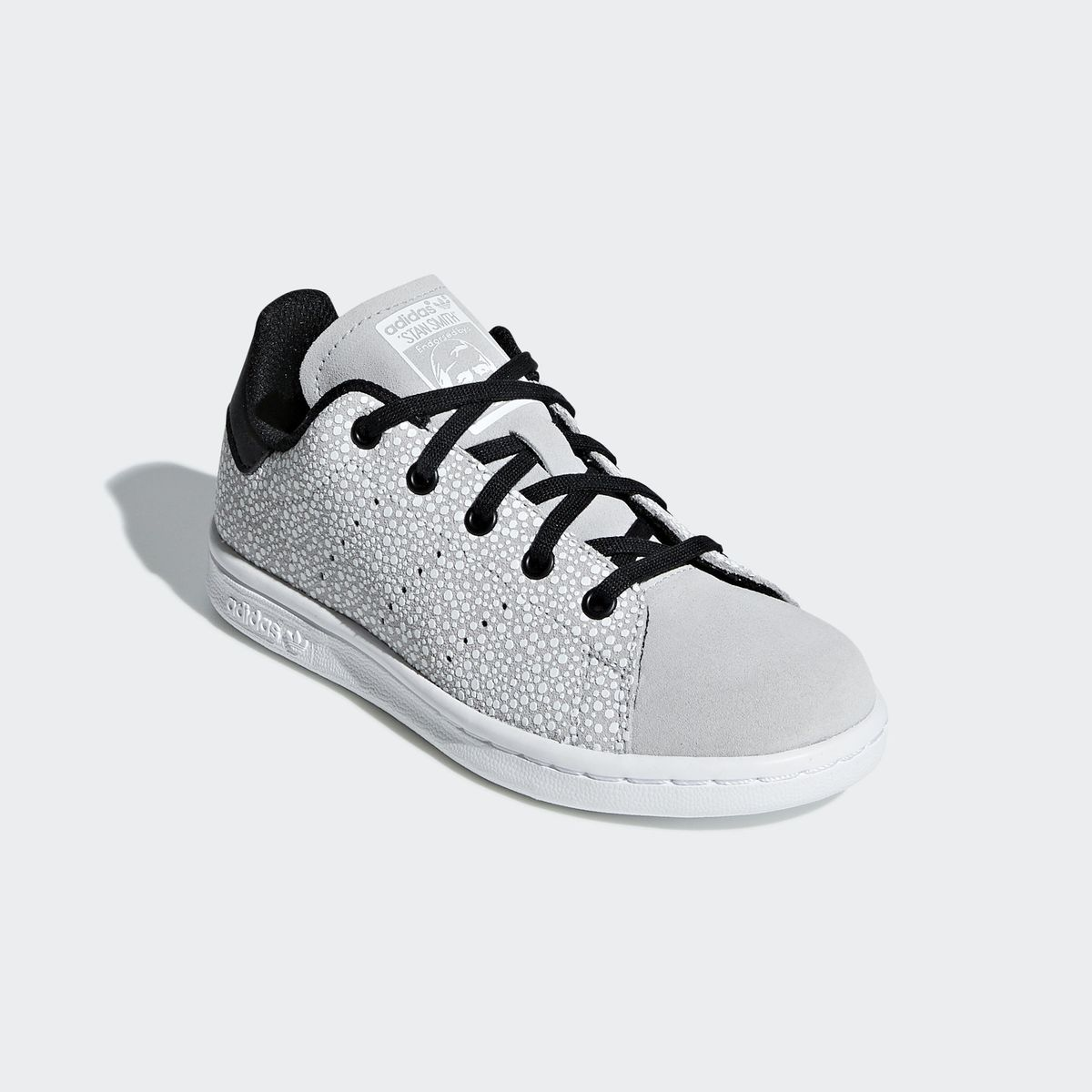 adidas stan smith fille 33
