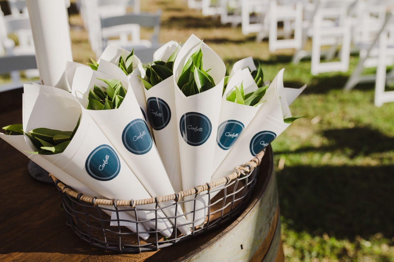 Pin On Townsville Weddings