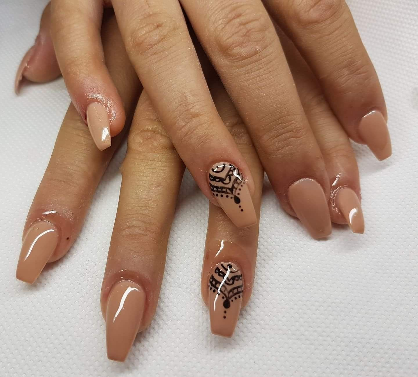 Pin By Ana Maria Berneanu On Nails Pinterest Nail Trends And Makeup