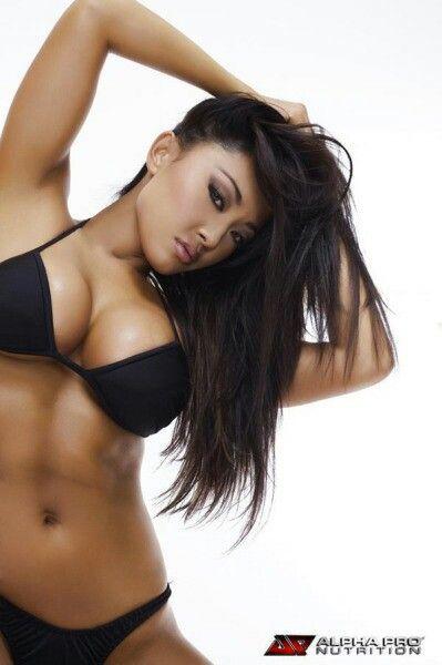 curves natasha yi American