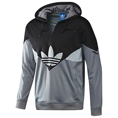 Adidas Search Results Adidas Hoodie Mens Adidas Outfit Swag Adidas Hoodie