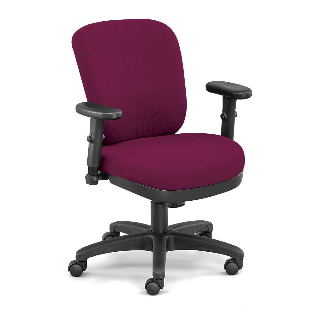 70 Petite Office Chair Large Home Office Furniture Check More