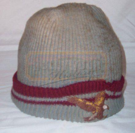 hancock movie hat  0d7e2f330ce