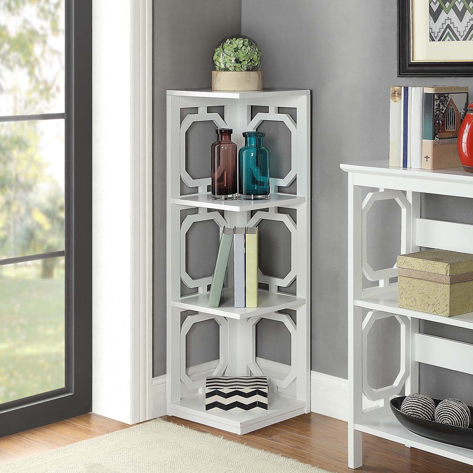 Bookshelves Bookcases For Less