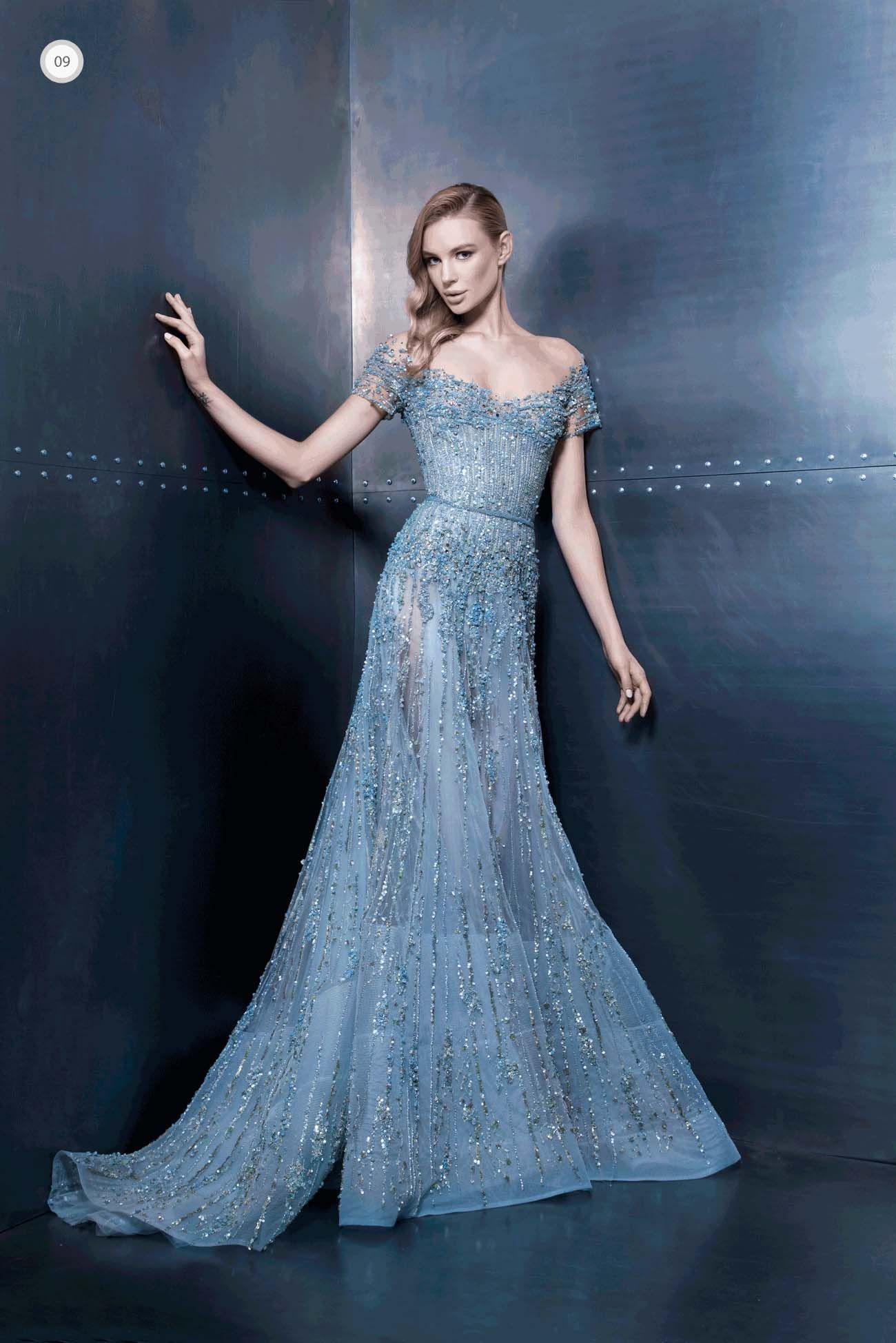Ziad nakad runaway fashion my picks pinterest gowns couture