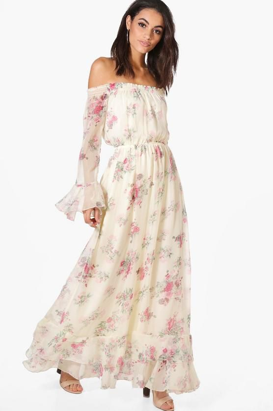 ceb249d8364e Dresses are the most-wanted wardrobe item for day-to-night dressing. From  cool-tone whites to block brights