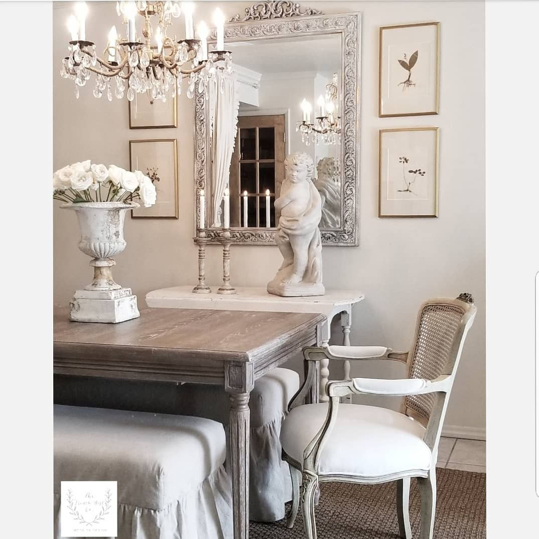 Pin by The French Nest Co. Interior Design on The French