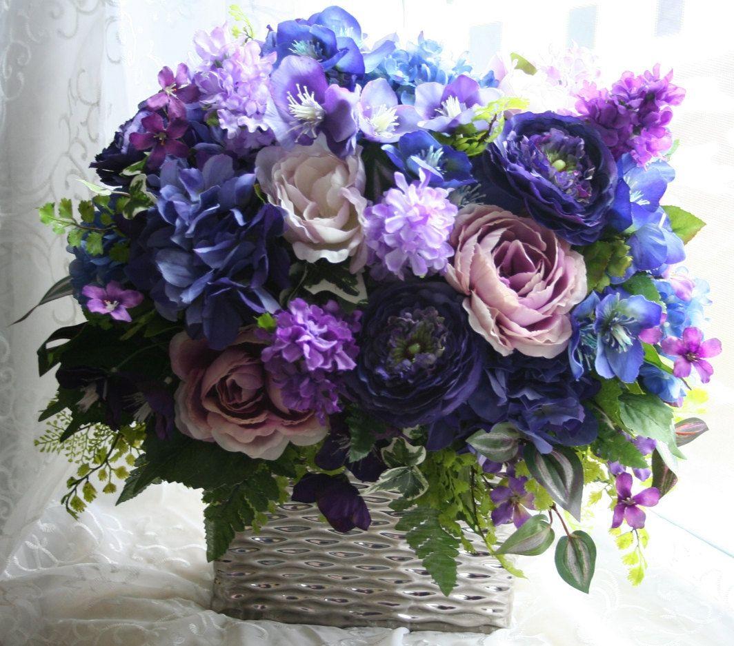 Pin By Karen Graham Jennings Jacobs On Floral Rose Flower Arrangements Flower Arrangement Designs Flower Arrangements Simple
