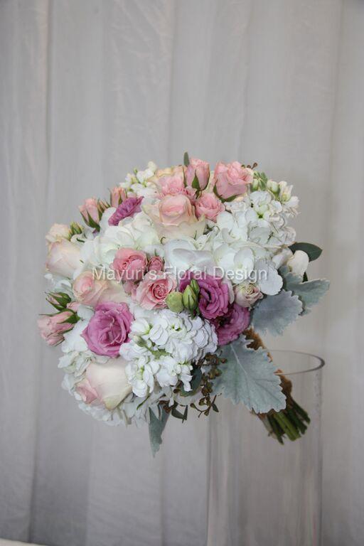 Bouquets Bouquets By Mayuri Bouquet Floral Design Wedding