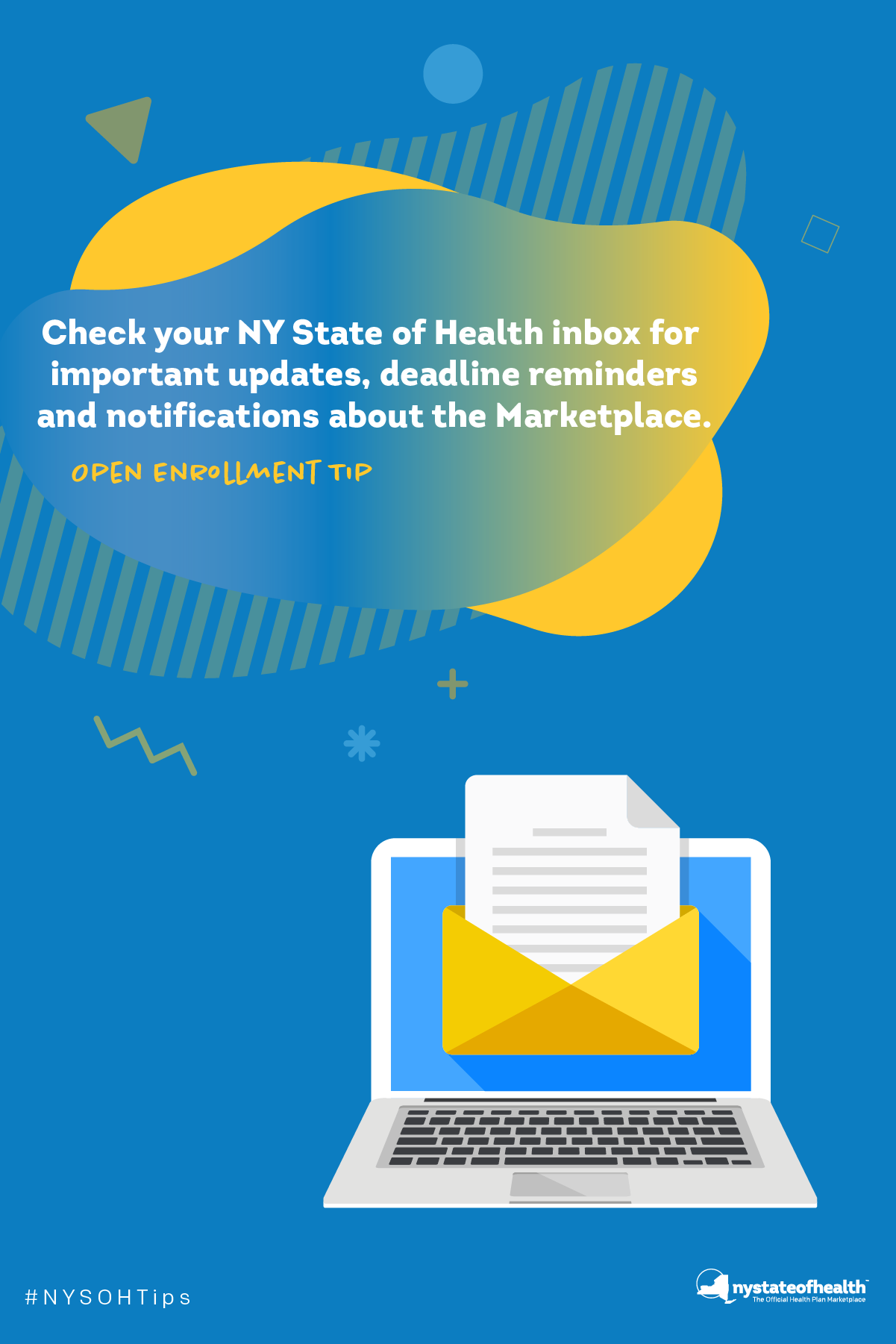 If You Are Looking To Renew Your Health Plan For 2020 Be Sure To