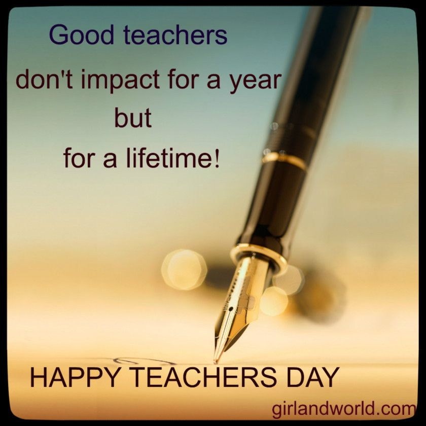 Teachers Day Quotes Happy Teachers Day Wishes Teachers Day Teachers Day Wishes
