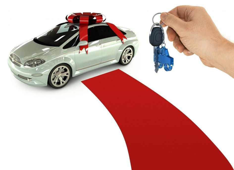 The Prominence Of Experienced Car Rental Service In 2020 Bad Credit Car Loan Car Loans Car Finance