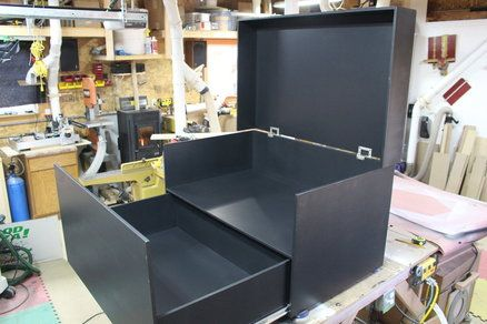 jordan shoe rack storage
