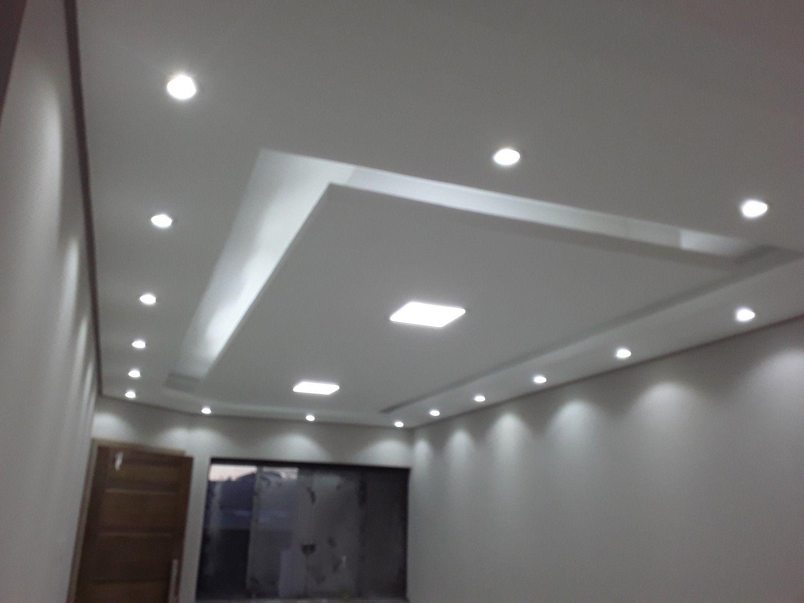 35++ Eclairage faux plafond salle de bain inspirations
