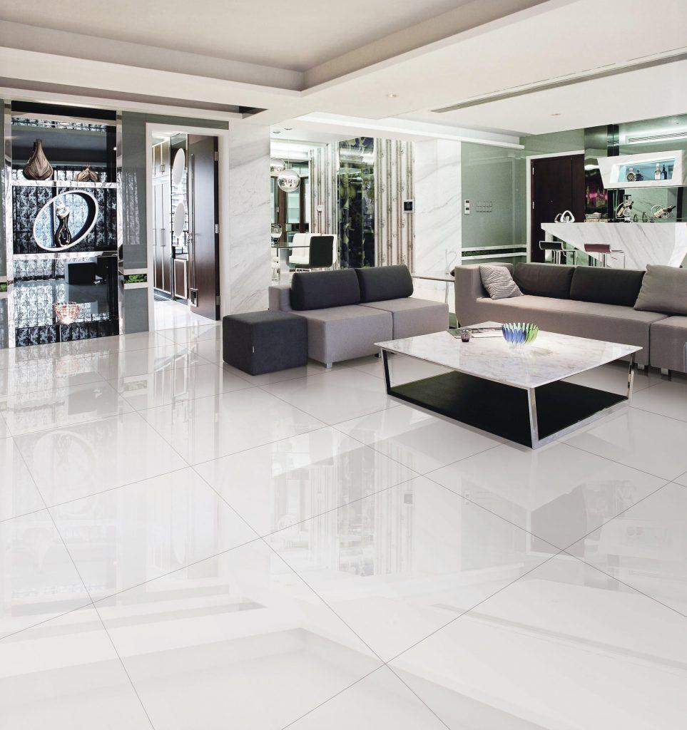 Pin By Saba Ideas On Tiles Design Philippines Living Room Tiles House Flooring Floor Tile Design
