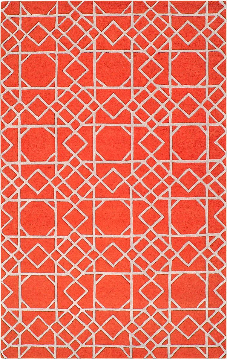 rug designs and patterns. Modernrugs.com Goa Orange Patterned Modern Rug · PatternIslamic Designs And Patterns G