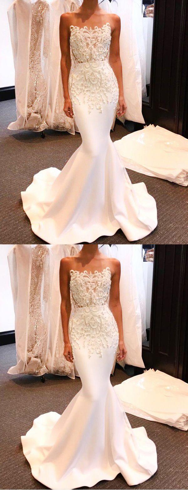 Prom dresseslong prom dresseswhite prom dressesmermaid prom