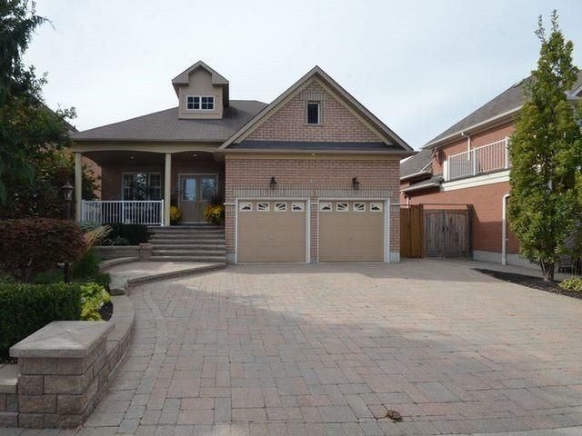 House · This Spectacular Bungalow Home Has 4 Bedrooms, 3 Baths, Finished  Basement ...