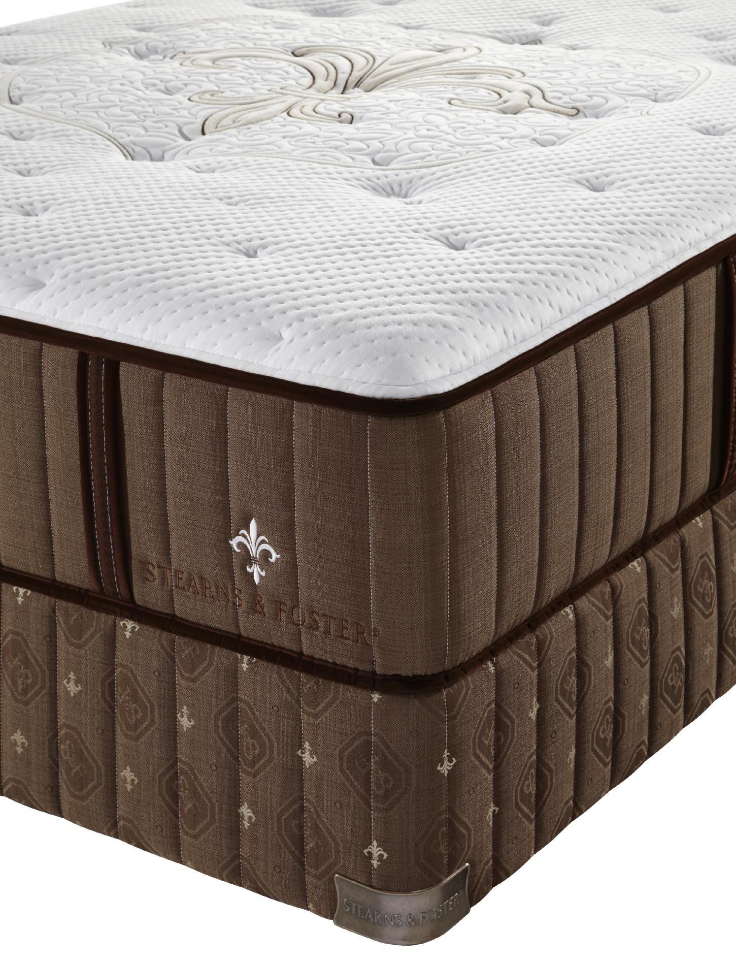 lux estate stowmarket ultra firm twin xl mattress 50 off home