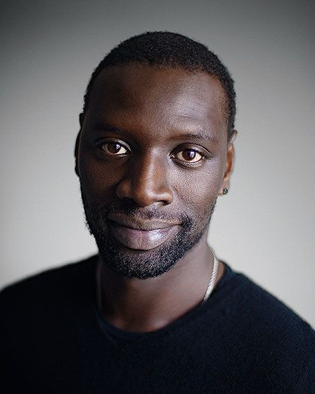 omar sy imdbomar sy wiki, omar sy instagram, omar sy films, omar sy 2+1, omar sy wife, omar sy movies, omar sy imdb, omar sy height, omar sy wikipedia, omar sy demain tout commence, omar sy filmleri, omar sy 1+1, omar sy family, omar sy фильмы, omar sy 2016, omar sy filme, omar sy bishop, omar sy intouchables, omar sy new movie, omar sy facebook