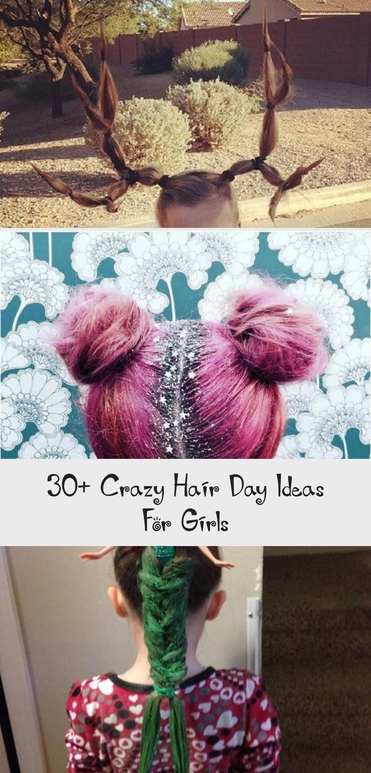30+ Crazy Hair Day Ideas For Girls #crazyhatdayideas 30+ Crazy Hair Day Ideas for Girls #hairdesignLightningBolt #Naturalhairdesign #hairdesignTattoo #hairdesignStepByStep #hairdesignFemale #crazyhairday 30+ Crazy Hair Day Ideas For Girls #crazyhatdayideas 30+ Crazy Hair Day Ideas for Girls #hairdesignLightningBolt #Naturalhairdesign #hairdesignTattoo #hairdesignStepByStep #hairdesignFemale #crazyhairday 30+ Crazy Hair Day Ideas For Girls #crazyhatdayideas 30+ Crazy Hair Day Ideas for Girls #hai #crazyhatdayideas