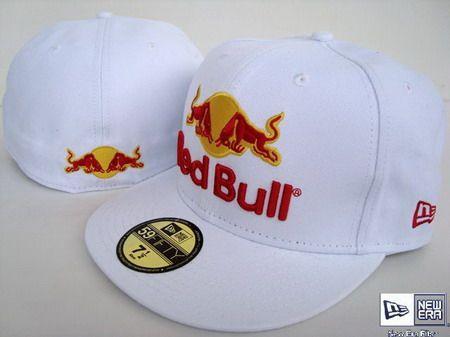 red bull new era hats china 9d85d24a6f68