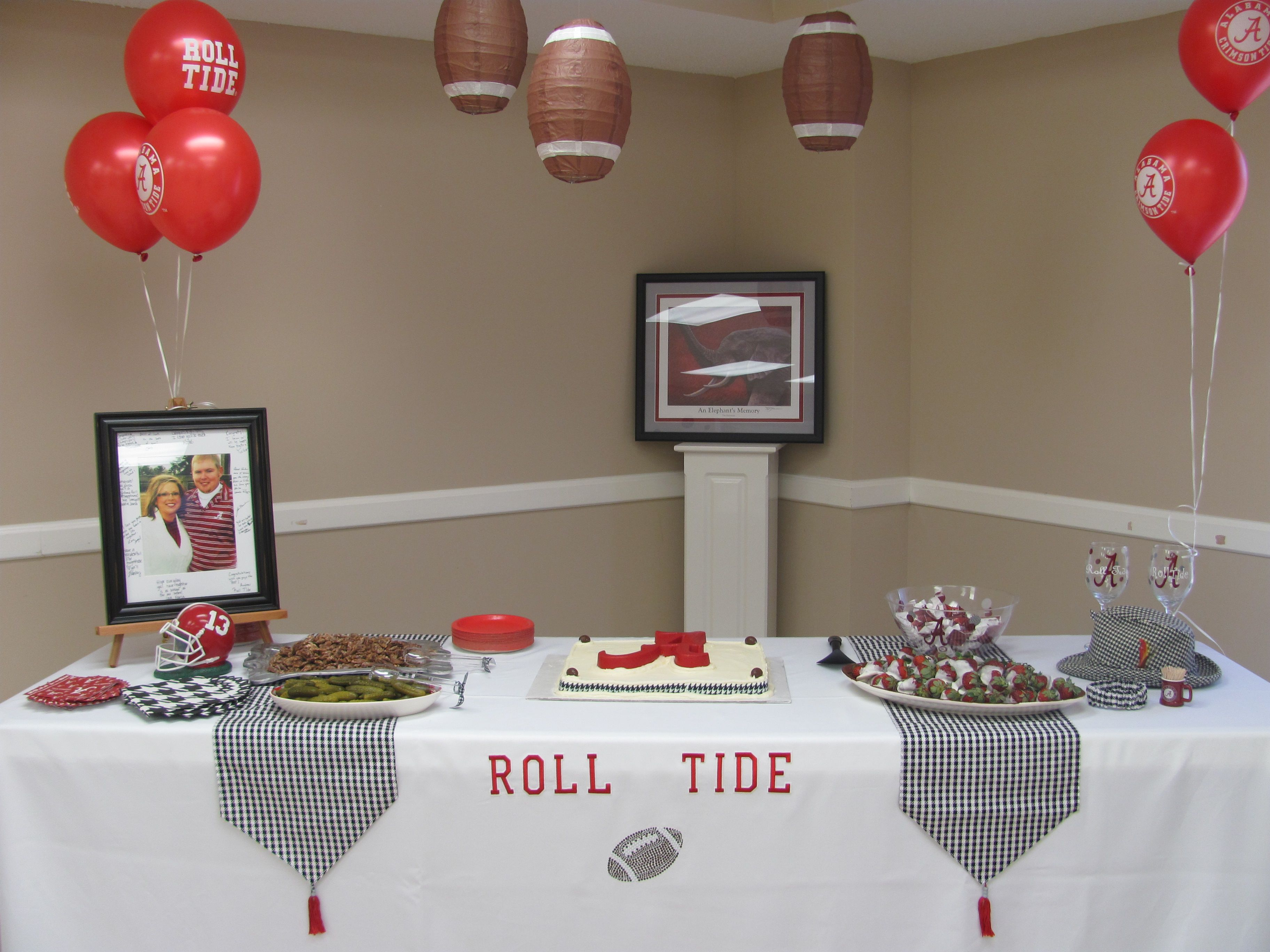 Grooms table everything bama pinterest grooms table grooms
